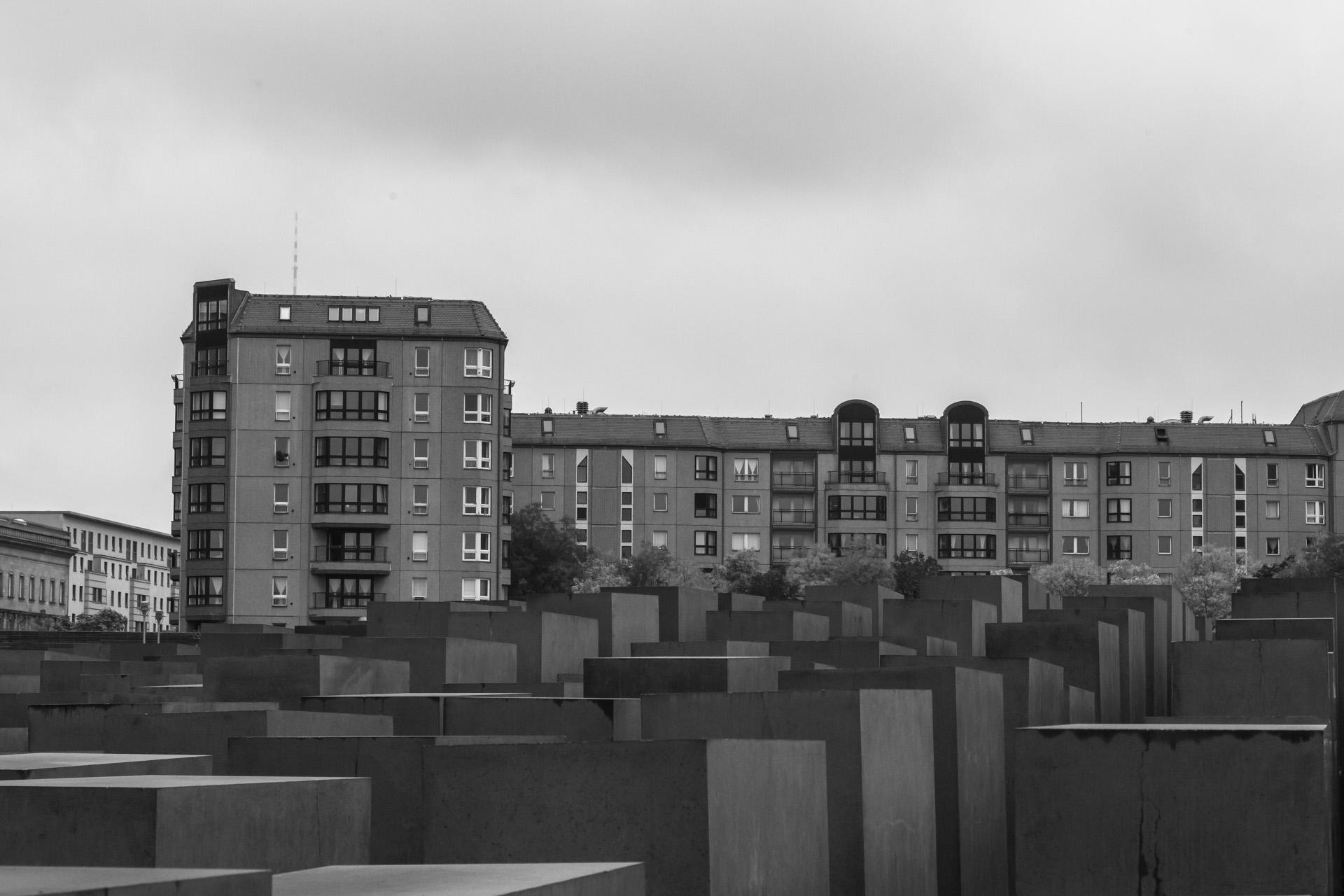Berlin, fotostudio mieten die Besten in, berlin